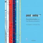 cover_postpoetry